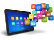 Apps! – Veille numérique sur les applications d'apprentissage de langues étrangères