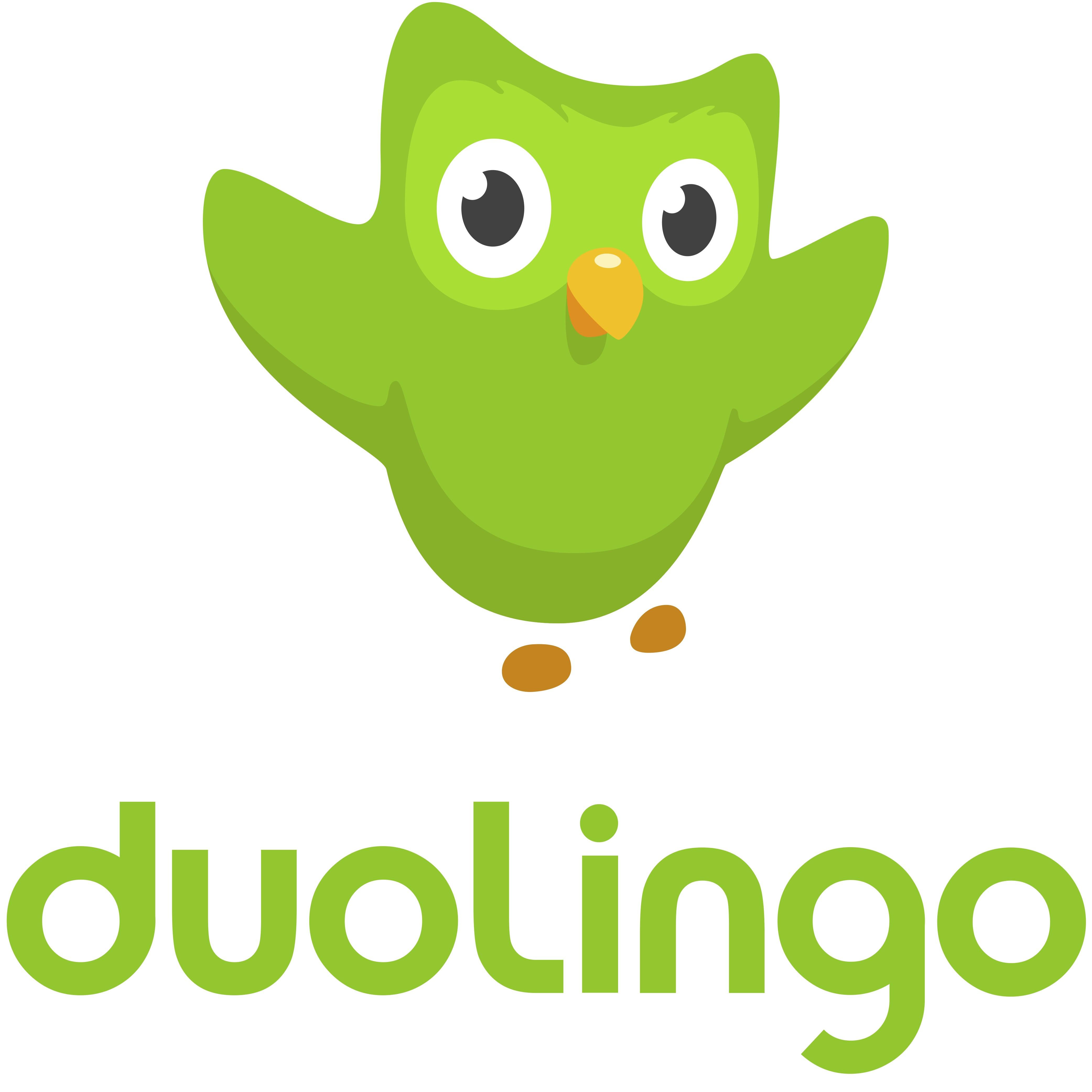 duolingo_logo_highres