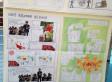 4-3e BD pour le concours d'Angoulême